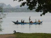 West Kenya Classic - 6 Days Lake Victoria