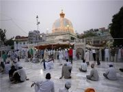 Ajmer Tour Package ( 3 Days/ 2 Nights )