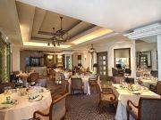 Luxury Weekend At Hotel Sheraton