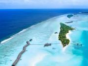 Special Discount Offer Andaman Island Tour