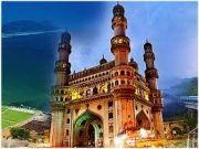 Mesmerising Hyderabad Tour