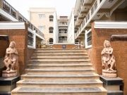 Atithi Heritage, Puri