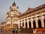 Kolkata - Gem of Eastern India (  )