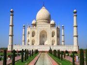 Rajasthan Tour With Taj Mahal ( 10 Days/ 9 Nights )