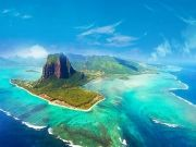 Best of Mauritius Tour ( 7 Days/ 6 Nights )