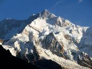 Magical Darjeeling Tour