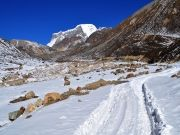 Gangtok Tour Package 3 Days & 2 Nights