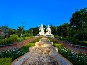 Visakhapatnam - Araku Valley Tour Package ( 4 Days/ 3 Nights )