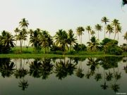 Glorious Kerala Package