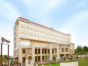 Holiday Breaks In Ramada Neemrana