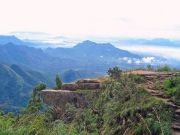 Kodaikanal 2N & 3D Tour Package
