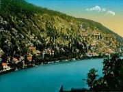 Best Of Nainital Tour Package