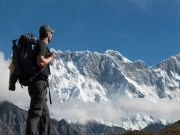 Exotic Himachal Trip 6 Nights & 7 Days