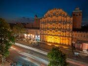 Comprehensive Rajasthan Tour (  7 Nights )