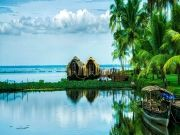 Beautiful Kerala 3*