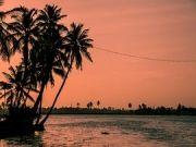 Dreamy Kerala 3*