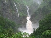 The Best Hill Station Place Mahabaleshwar ( 3 Days/ 2 Nights )