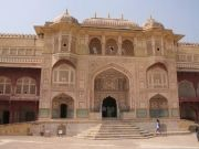 Awesome Jaipur 3*