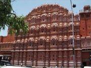 Mesmerising Udaipur 3*