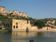 Exciting Udaipur 4*