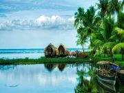 Appealing Kerala