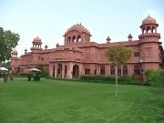 Royal Rajasthan 4*
