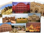 Jaipur Tour Package