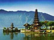 Best Of Bali Tour (  4 Nights )