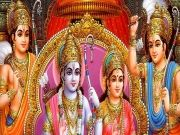 5 Nights & 6 Days Ramayana Tour