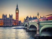 My London My Way!
