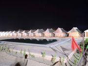 Jaipur, Jaisalm...