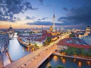 The Grand East Europe Tour