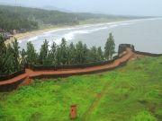 Kerala : Wayanad - Vythiri - Calicut - Bekal Tour