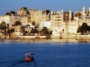 Domestic Rajasthan Tour Package