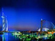 Enjoy The Thrill In Dubai