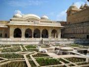 Jaipur Tour Package ( 3 Days/ 2 Nights )