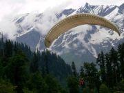 Exciting Tour of Shimla, Manali & Chandigarh 3* ( 7 Days/ 6 Nights )