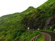 Mahabaleshwar Package For Couple ( 3 Days/ 2 Nights )