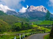 Dream Holidays Kerala Tour