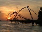 Dream Holidays Kerala Tour