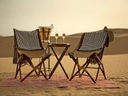 Luxury Desert Camp Jaisalmer ( 2 Days/ 1 Nights )