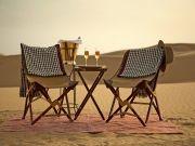 Luxury Desert Camp Jaisalmer