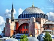 Discover Turkey For 11 Days