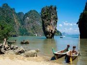 Magic Of Phuket (  3 Nights )