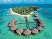Fascinating Maldives