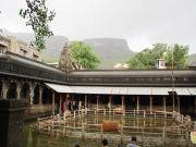 A Journey To Life Of Shirdi Sai Baba