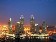 Dubai Magic