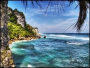 3 Star Bali Holiday Package