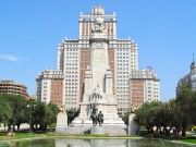 Spain and Portugal Tour ( 11 Days/ 10 Nights )