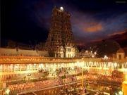 Rhythmic Tamil Nadu ( 12 Days/ 11 Nights )